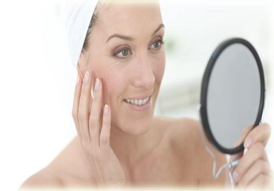 efectos-estres-piel