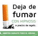 fumar y el estres