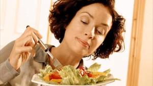 Consejos reducir estrés
