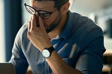 gestion del estres con terapia ocupacional